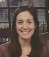 Sarah Beth Holland, Director