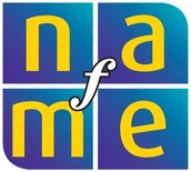 What's New at NAfME