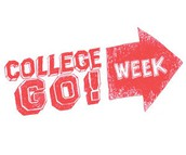 College Go Week
