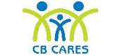 CB Cares Backpack Newsflash - December