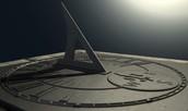 Build a Portable Sundial