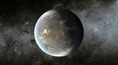 The Facts of Kepler 62-F