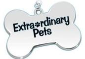 Extraordinary Pets