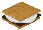 A Smore is a thing