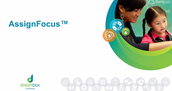 Assign Focus Feature
