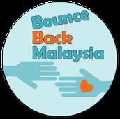 About Bounce Back Malaysia