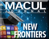 Fall Issue of the MACUL Journal