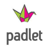 Padlet and Kahoot