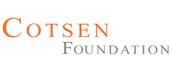 Cotsen Strategic Grant - Mentor Texts