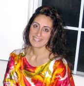 Ruth Stefanides, Independent Stylist, Stella & Dot