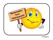 WEEK 2 HOME LEARNING