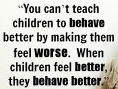 MS Behavior