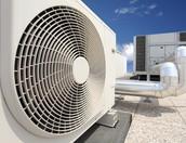 La Ventilation