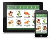 iPad Apps Development London