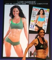 Isagenix for Athletes