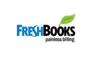 Feshbooks