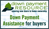 Need a down payment?