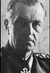 General Friedrich Paulus