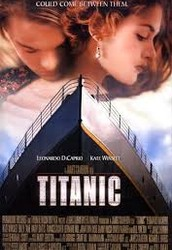 Titanic Continued