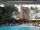 Hawaii Civilization