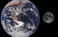 The Earths Neighbour!
