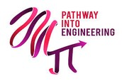 Engineering and Design Pathway On The Move!