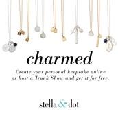 Live a Charmed Life!