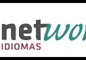 NETWORK Idiomas