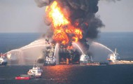 Deepwater Horizon Commercial Business Economic Loss Claims