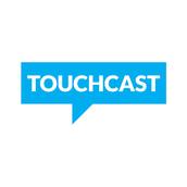 Touch cast studio