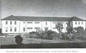 Fort Hare University