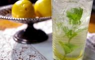 Un citron presse