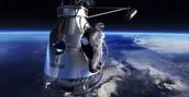 Aerospace engenring