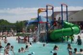 Forest City Aquatic Center