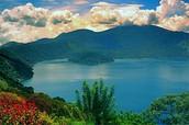 El Salvador...An Exotic Destination!