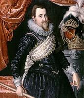 כריסטיאן הרביעי מלך דנמרק - נורבגיה פרץ את הדרך להתיישבות היהודים בנורבגיה