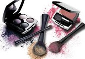 Look no further, as I can be your go to AVON Rep for all your beauty and home needs!