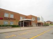 Changing schools 2013