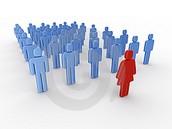 גם אישה יכולה להנהיג