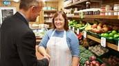 Farm and Home Management Advisor