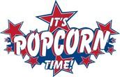 Popcorn Jokes!
