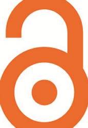 Open Access Publishing in Scholarly Communication