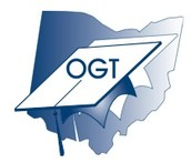 OGT Testing for Juniors and Seniors