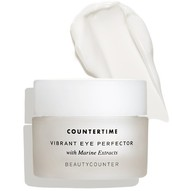Vibrant Eye Perfector - $58