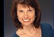 Margaret Peterson Haddix