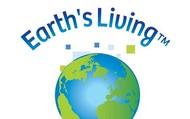 Earth's Living