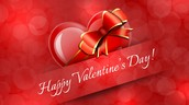 Happy Valentines Day!!!