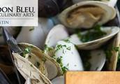 Le Cordon Bleu College of Culinary Arts- Austin