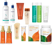 Products for everyone