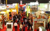 Ferias, Exposiciones , Oulet